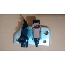 Kit Valvula Solenoide Controle Turbina L200 Pajero Mr577099