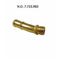 Tubo Valvula Termostatica Tempra 8/16v /94 N.orig 7723983