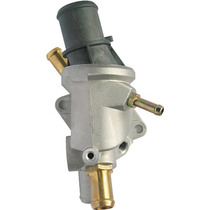 Válvula Termostática Completa Fiat Marea 2.0 / 2.4 20v Mte