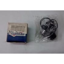 Reparo Valvula Pedal Freio Knorr 83571 Mb Vw Ford