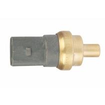 Sensor De Temperatura Audi / Seat / A-3 / A-4 / Passat 96/00