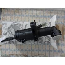 Cilindro Pedal Embreagem Fox Spacefox Original Vw 10/...