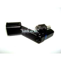 Sensor Rotação Gol Parati Fox 1.0 Total Flex 032906433