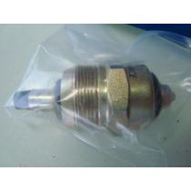Solenoide Bombas Injetora Bosch 12v Rotativa Ve 0330001040