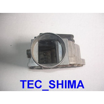 Maf Sensor Fluxo Ar Massa Ar Omega / Sumrema 3.0 93/94 Usado