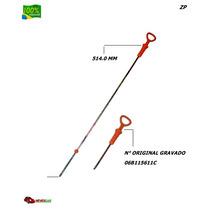 Vareta De Oleo Golf Bora New Beetle Polo Tds 2.0 8 Valv