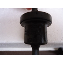 Valvula Do Canister Bosch 0280142300 Veiculos Gm / Vw