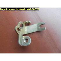 Peça Do Acionamento D Carburador Solex 3e D Opala 90 91 92 2