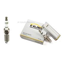 Vela Ignição Captiva Omega 3.6 V6 Fusion Unitár E-iltr5a-13g