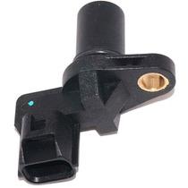 Sensor De Rotação Comando Hyundai, Suzuki, Volvo, Gm-tracker