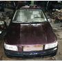 Peças Sucata Logus 1.8 8v Ap 1992 À 1996 Motor Lataria Vidro