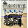 Motor Vw Kombi 1.4 Flex P/n Btj100037s