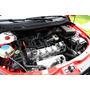 Motor Golf Fox 1.6 8v Flex 2009 2010 2011 2012 2013 2014 15