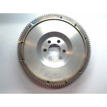 Volante Motor Gol / Parati 1.0 16v 0361052692 Original