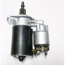 Motor Arranque Verona/apollo Cód: 933008158 12v