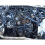 Moto Amarok 2013 Diesel 180 Cv Bi Turbo - Com Nota Fiscal
