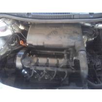 Acessorios Motor Gol G6 1.0 Tec 2013