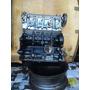 Motor Parcial Gol G5, G6, Fox 1.0 8v 28 Mil Rodados. Km