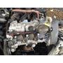 Motor Volkswagen Up Fox 3 Cilindro Com Nota Fiscal E Baixa