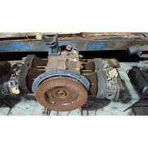 Motor Fusca 1300 Gasolina Prisioneiro Grosso