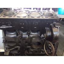 Motor Novo Vw Gol Mi 1.0 8v 16v De Fabrica S/ Cabeçote