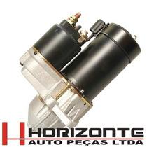 Motor De Arranque Partida Corsa 10 Dentes D6ra162