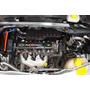 Motor Parcial Meriva 1.8 Flex Muito Novo N Fiscal E Laudo