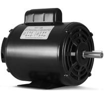 Motor Eletrico Para Betoneira