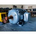 Motor 15 Cv 3500 Rpm 2 Polos Eberle Trifásico Garantia 1 Ano