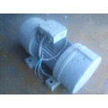 Motor Vibrador Industrial Vibromotor Tamboreador Trifasico