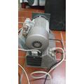 Motor Dc Com Controlador De Velocidade E Encoder