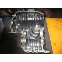Carcaça Do Filtro De Oleo Motor Cb400