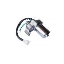 Motor Partida / Arranque Honda C100 Biz Es , Biz+ /magnetron