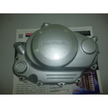 Tampa Do Motor Embreagem Cg Titan 150/bross 150 Es /esd