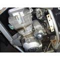 Motor Shineray 200 Indianápolis
