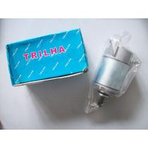 Motor Partida Arranque Cbx 200/nx150/200/xr 200/titan 125 Es