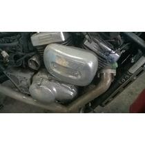 Peças De Marauder 800cc,1996-carburador,motor,escape,