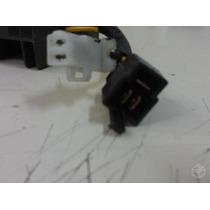 Regulador E Retificador Sundown Stx 200 Original