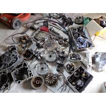Dt180 Rd Peças Motor Otimo Preço Consulte.