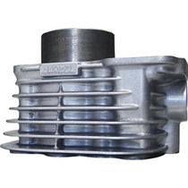 Kit Motor Honda / Cg / Ml / Turuna /xl>85 K41001 Honda