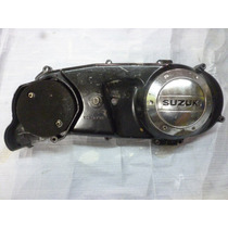 Tampa De Motor Burgman An 125 2005/2010 Usada