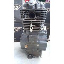 Peças Motor Dafra Apache 150