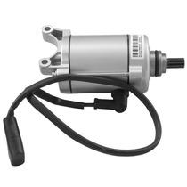 Motor Partida / Arranque Titan 125 2000/04 Servitec