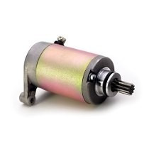 Motor Arranque Yes 125/intruder 125/stx 200 - Magnetron