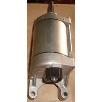 Motor De Arranque Honda Cb300 - Original - Usado