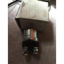 Relé Do Motor De Arranque Moto Bmw Código 61312346566