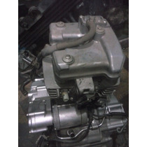 Motor E Partes Cb300 09\14