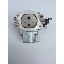 Carburador Completo Motor Popa Yamaha Sailor 40 Hp 2 Tempos