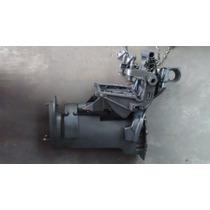 Pecas De Motor De Popa Mariner 15 Hp.