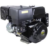 Motor 13hp Gasolina 389cc P. Elétrica 4t Ohv Schulz Mgs 13